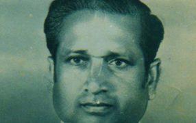 banikantha-4