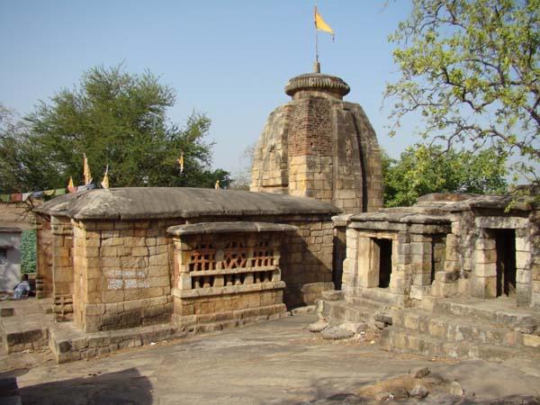 ranipur-jharial